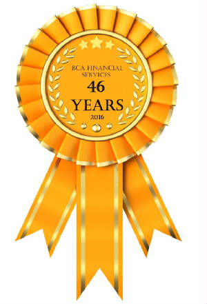 webassets/BCA_Financial_Services_46_Year_Ribbon_NJ-001.jpg